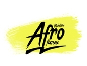 Rebelión Afro Nature